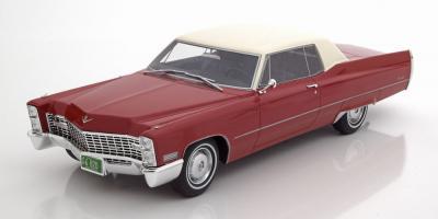 Прикрепленное изображение: Coupe-Cadillac-DeVille-BoS-BOS240-0.jpg