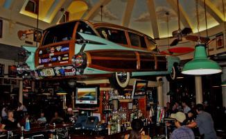 Прикрепленное изображение: 1959 Woody.jpg