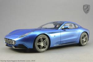 Прикрепленное изображение: Ferrari TSBL (2).png