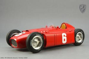 Прикрепленное изображение: D50_Torino_GP_1955 (2).png