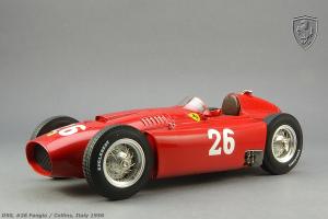 Прикрепленное изображение: D50_Italy_1956_Fangio (2).png