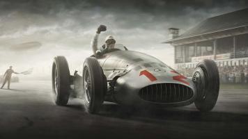Прикрепленное изображение: car-vehicle-Mercedes-Benz-Formula-1-sports-car-racing-Silver-Arrows-supercar-screenshot-motorsport-land-vehicle-automotive-design-race-car-automobile-make-auto-racing-open-wheel-car-formula-one-formula-one-car-151339.jpg