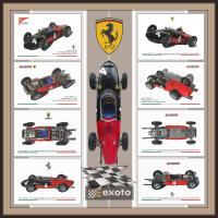 Прикрепленное изображение: Ferrari 156.JPG