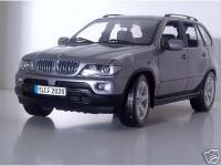 Прикрепленное изображение: BMWx5_new.jpg