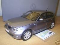 Прикрепленное изображение: BMW1er_ebay.jpg