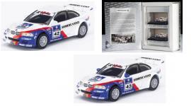 Прикрепленное изображение: BMW1_87.jpg