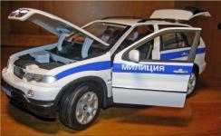Прикрепленное изображение: x5_police2.jpg