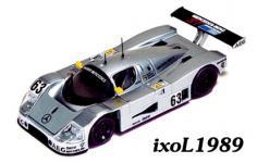 Прикрепленное изображение: ixol1989.jpg
