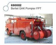 Прикрепленное изображение: Norev_pompier.jpg
