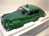 Прикрепленное изображение: 501_Polizei_dealer.jpg