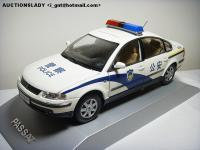 Прикрепленное изображение: VWPassatPolice_01.jpg