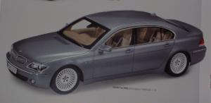 Прикрепленное изображение: BMW7.jpg
