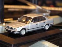 Прикрепленное изображение: BMW535iE34.jpg