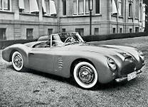 Прикрепленное изображение: bmw_roadster_ernst_loof_p0019033_b.jpg