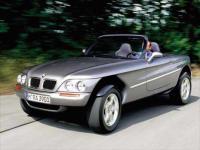 Прикрепленное изображение: BMWZ18_6_front.jpg