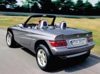 Прикрепленное изображение: BMWZ18_8_back.jpg