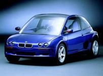 Прикрепленное изображение: BMWZ13_6_front_blue.jpg