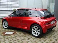 Прикрепленное изображение: BMWZ13_8_back_red.jpg