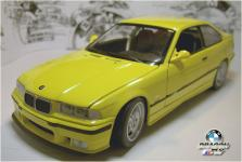Прикрепленное изображение: E36M3Coupe_yellow_1.jpg