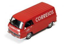 Прикрепленное изображение: clc147_mercedes_n100_portugese_post_ctt_1969.jpg