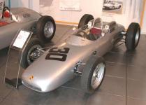Прикрепленное изображение: Porsche_Typ_804_Formula1_1962_1_.JPG