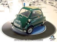Прикрепленное изображение: Isetta_Polizei_1.jpg