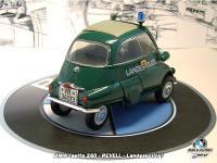 Прикрепленное изображение: Isetta_Polizei_2.jpg