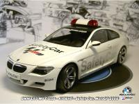 Прикрепленное изображение: E63M6_SafetyCar_1.jpg