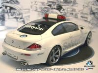 Прикрепленное изображение: E63M6_SafetyCar_2.jpg