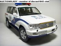 Прикрепленное изображение: ToyotaLandCrusierPolice_01.jpg