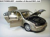 Прикрепленное изображение: BuickBuickLacrosseChampagne_04.jpg