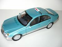 Прикрепленное изображение: Mercedes_Benz_W211_E_Class_China_Limousine_Taxi.jpg