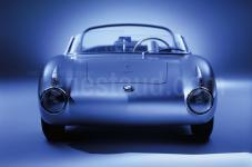 Прикрепленное изображение: BMW700002.jpg