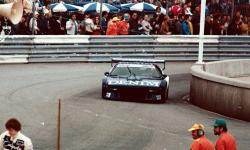 Прикрепленное изображение: Monaco_1980_05_18_081.jpg
