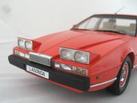 Прикрепленное изображение: Aston_Martin_Lagonda_2.jpg