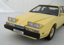 Прикрепленное изображение: Aston_Martin_Lagonda_4.jpg