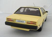 Прикрепленное изображение: Aston_Martin_Lagonda_5.jpg