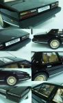Прикрепленное изображение: Aston_Martin_Lagonda_8.jpg