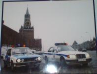 Прикрепленное изображение: BMW_GAI_2.jpg