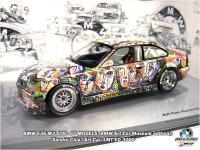 Прикрепленное изображение: E36M3GTR_ArtCar_1.jpg