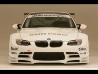 Прикрепленное изображение: 2009_BMW_M3_ALMS_Race_Car_Front_1920x1440.jpg