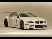 Прикрепленное изображение: 2009_BMW_M3_ALMS_Race_Car_Front_Angle_1920x1440.jpg