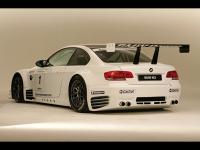 Прикрепленное изображение: 2009_BMW_M3_ALMS_Race_Car_Rear_Angle_1280x960.jpg