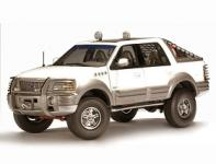 Прикрепленное изображение: model_ford_expedition_himalaya_aut72781_p.jpg