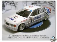 Прикрепленное изображение: E36FINA_1_1.jpg