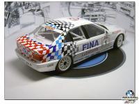 Прикрепленное изображение: E36FINA_1_2.jpg