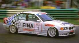 Прикрепленное изображение: E36_fina_1_BTCC1994.jpg