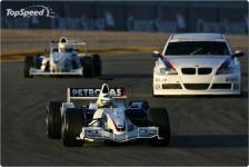Прикрепленное изображение: BMW_Z4_Racing_2_fw.jpg