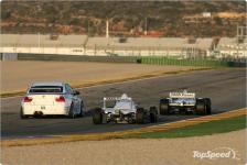 Прикрепленное изображение: BMW_Z4_Racing_9w.jpg