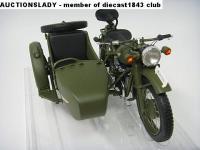 Прикрепленное изображение: CJ750_LE_03.jpg